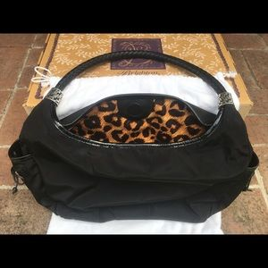 Authentic Brighton Jillian handbag